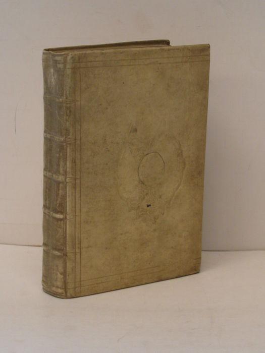 Titel: Handleiding tot uitoefening van het notarisambt in het Koninkrijk der Nederlanden. Schrijver: Dwars, J.C.. Uitgever: L.E. Bosch te Utrecht, 1838. Taal: Nederlands